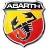 Retro Abarth for Sale