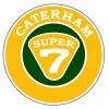 Retro Caterham for Sale