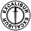 Retro Excalibur for Sale
