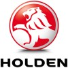 Retro Holden for Sale