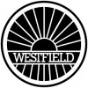 Retro Westfield for Sale